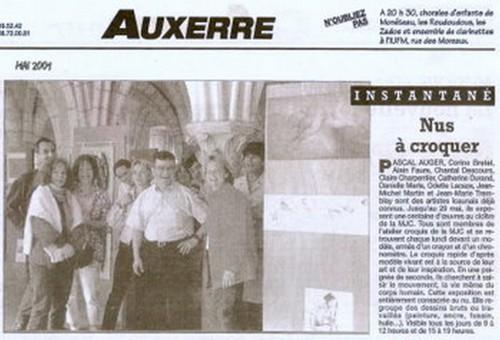 YONNE REP.  Mai 2001.jpg