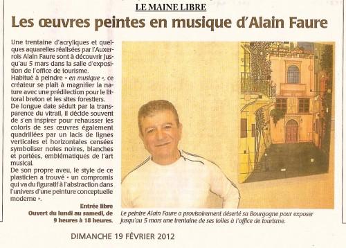 LE MAINE LIBRE Février 2012.jpg